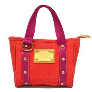 Louis Vuitton Antigua Cabas P23