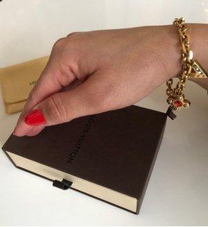 {{ Louis Vuitton Armband * Love Letters * }}