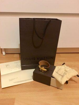 Louis Vuitton Armband LV