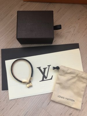 Louis Vuitton Armband Twist Lock top