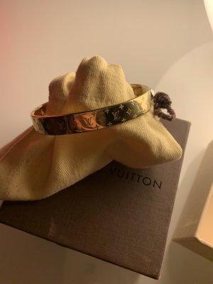Louis Vuitton Armreif
