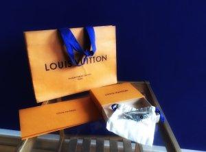 Louis Vuitton Armreifen