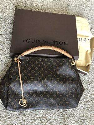 Louis Vuitton Artsy MM