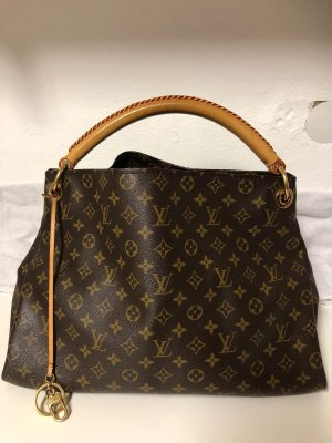 Louis Vuitton 'ARTSY' Original