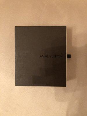 Louis Vuitton Aufbewahrungsbox