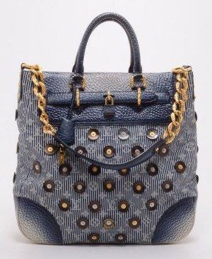 Louis Vuitton Shoulder Bag blue