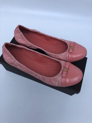 8cc818bc50fc0 Louis Vuitton Ballerinas günstig kaufen