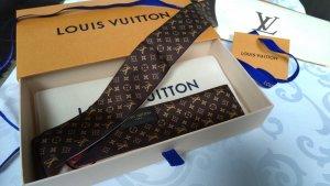 Louis Vuitton Bandeau World Tour BB