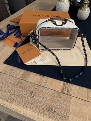 Louis Vuitton Beach Pouch