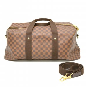 Louis Vuitton Beaubourg GM
