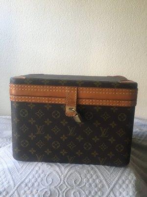Louis Vuitton Beautycase/ Kosmetikkoffer