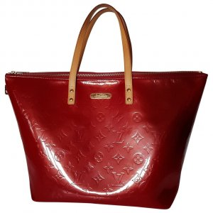 Louis Vuitton Bellevue GM