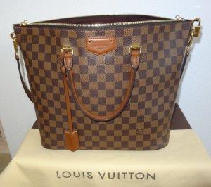 Louis Vuitton Belmont w.Neu Limite Edition