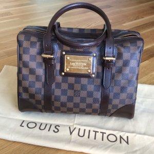 Louis Vuitton Borsa con manico multicolore