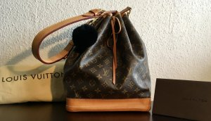 Louis Vuitton Beuteltasche  Grand SAC Noe