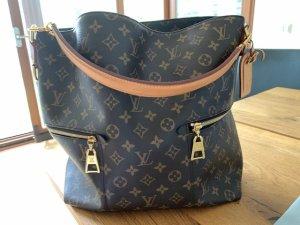 Louis Vuitton Beuteltasche Melie  - wird nicht mehr hergestellt! -