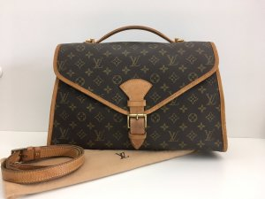 Louis Vuitton Beverly Aktentasche Monogram