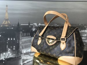 Louis Vuitton Beverly GM