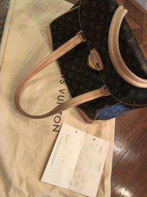 Louis Vuitton Beverly XXL