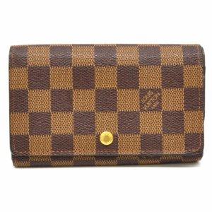 Louis Vuitton Bifold Wallet