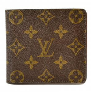 Louis Vuitton Bifold Wallet