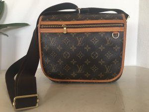 Louis Vuitton - Bosphore GM