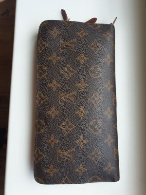 louis vuitton Brieftasche-Tasche