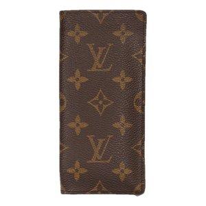 Louis Vuitton Minibolso multicolor