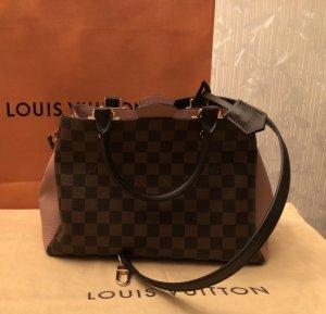 Louis Vuitton BRITTANY