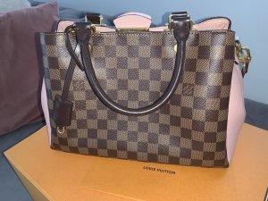 Louis Vuitton Brittany Handtasche