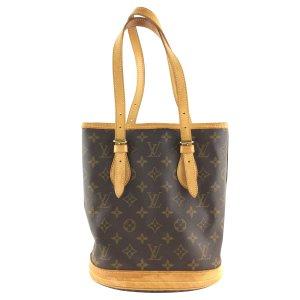 Louis Vuitton Bucket PM