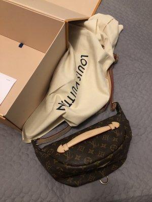 Louis Vuitton bumbag