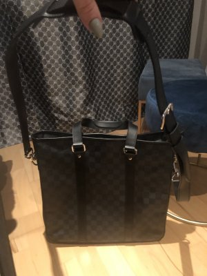 Louis Vuitton Businesstasche Damen/Herren