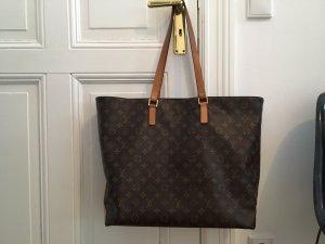 Louis Vuitton Cabas Alto
