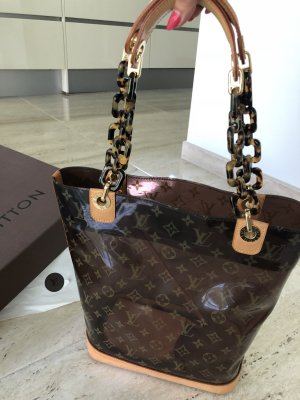 Louis Vuitton Cabas MM