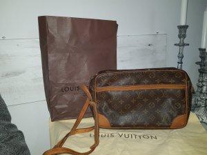Louis Vuitton Camera Bag Tasche