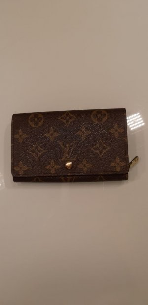 Louis Vuitton Canvas - Original