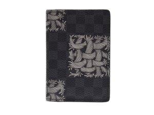 Louis Vuitton Card Case