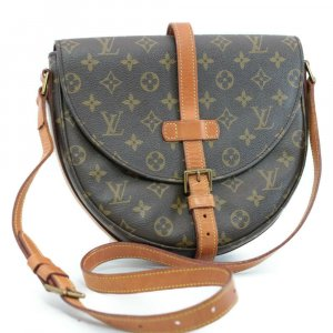 Louis Vuitton Chantilly GM26