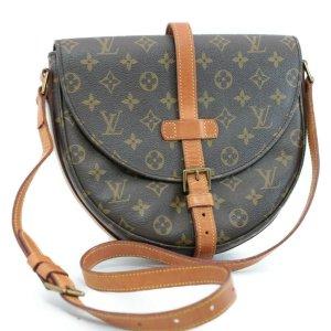 Louis Vuitton Chantilly GM26
