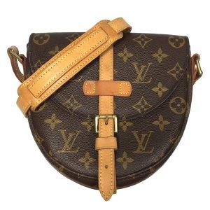 Louis Vuitton Chantilly PM Monogram Canvas Tasche Handtasche Crossbody