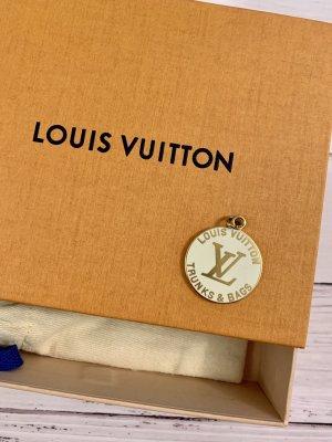 Louis Vuitton Charm, Anhänger