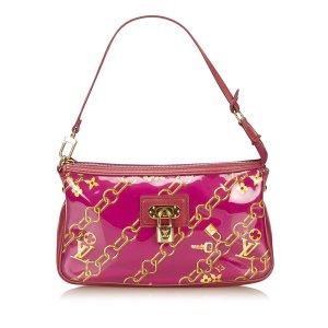 Louis Vuitton Charms Pochette Accessoire