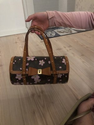 Louis Vuitton Cherry Blossom
