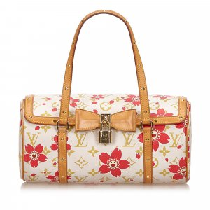 Louis Vuitton Cherry Blossom Papillon