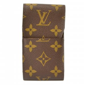 Louis Vuitton Cigarette Case