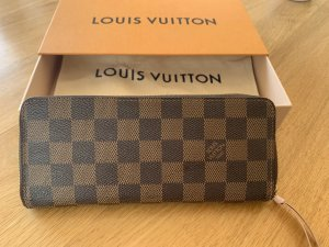 Louis Vuitton Clémence