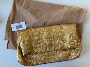 Louis Vuitton Clutch Bag Tasche - Limited Edition