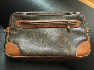 Louis Vuitton Clutch Marly