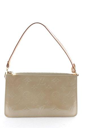 Louis Vuitton Borsa clutch modello monogramma elegante
